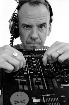 Fatboy Slim won the awards for Breakthrough Video, Best Direction In A Video and Best Choreography In A Video for his song Praise You at the VMA's 1999