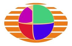 Televisa NO MAS! Se convierte en Univision  #EnElBrasero  http://ift.tt/2rtN3Bk  #televisa #univision