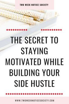I cried on my way to work every morning. Here is some motivation and inspiration if you are working a 9 to 5 and a side hustle. how to start your own small business, quit your job, how to quit your 9 to how to start my own business, entrepreneur tips, Inbound Marketing, Affiliate Marketing, Content Marketing, Digital Marketing, Business Marketing, Marketing Logo, Internet Marketing, Online Marketing, Marketing Office