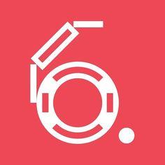 #Loading 36.7%   #DLTD_SCENES #digital #Magazine #setdesign #setdesigner #stilllife #fashionphotography #fashionphotographer #fashion #photography #stockholm #sweden #sverige #worldwide #visualanomalies #studio #typography @visualanomalies