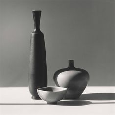 ROBERT MAPPLETHORPE R M Glass Collection, 1984 gelatin silver print, flush-mounted on board facsimile signature, signed and dated by Michael Ward Stout Object Photography, Still Life Photography, Wedding Photography, Underwater Photography, White Photography, Animal Photography, Photography Tips, Landscape Photography, Portrait Photography