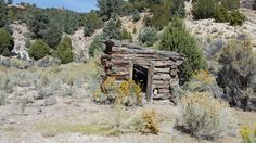 http://cabinporn.com/post/154126420818/miners-in-central-nevada-contributed-by-brian