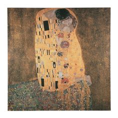 bj rksta picture ikea motif created by gustav klimt the picture and frame are sold seperately. Black Bedroom Furniture Sets. Home Design Ideas