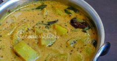 A blog about Indian Cuisine, Eggless Baking