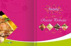 Tiendita Itacate