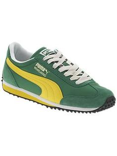 PUMA Whirlwind Classic | Piperlime Vintage Sneakers, Baby Kids Clothes, Sneakers Fashion, Casual Shoes, Maternity, Footwear, Mens Fashion, Sport, Shoes Men