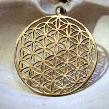 How Can Sacred Geometry Jewellery Help You? This article looks at what sacred geometry jewellery is and which areas of life it can help you with. Not only are the shapes universal & found all over the world, they are also beautiful and timeless pieces. For more choices, visit www.spiritualgrowthtools.co.uk