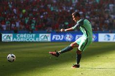 The World's Most Hated: Photo Portugal Soccer, Cristiano Ronaldo Junior, Uefa Euro 2016, Football, Real Madrid, Hungary, World, Vip, Game