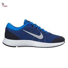 big sale 54d87 be69c Mens Runallday Running Shoes - HyperCobalt - Chaussures nike ( Partner-Link)
