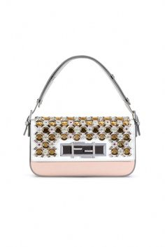 Fendi pop-up shop at Harrods - click to see full accessories collection c40f5f2c2d4e1