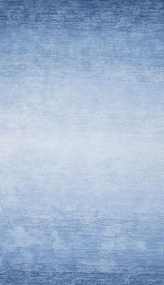 Rugs USA - Area Rugs in many styles including Contemporary, Braided, Outdoor and Flokati Shag rugs. Polyester Rugs, Rug Size Guide, Rugs Usa, Hand Tufted Rugs, Blue Ombre, Contemporary Rugs, Blue Design, Grey Rugs, Pink Rug