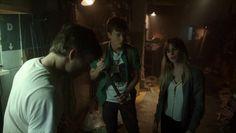 Recap of Scream: The TV Series Season 1 Episode 7 (S01E07) - 40