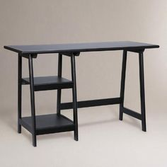 home decorators collection kelman desk 77 best ashton s new room images on desks 12842