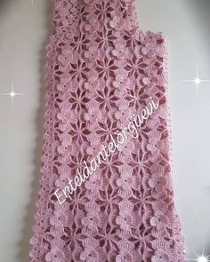Şipariş bir yelek daha bitti sıradakine geçelim örmeye devam🌸🌹 #motifli #motifler #bayanyelek #motifliyelek #yeleksipariş #alizeangora… Gilet Crochet, Crochet Jacket, Crochet Pillow, Crochet Shawl, Crochet Stitches, Free Crochet, Knit Crochet, Crochet Designs, Crochet Patterns