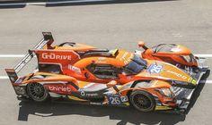 Sports Car Racing, Sport Cars, Race Cars, Nascar, Lemans Car, 24h Le Mans, Dodge Charger Daytona, Porsche Motorsport, Car Racer
