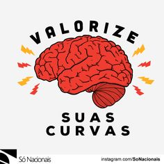 Valorize suas curvas!