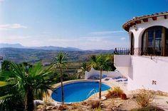 La Madrugada - #Villas - $79 - #Hotels #Spain #Moraira http://www.justigo.co.in/hotels/spain/moraira/la-madrugada-moraira_24905.html