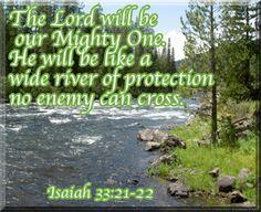 isaiah 33 | April 22, 2016 – Isaiah 33:1-3 | Emily's Snippets