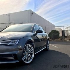 15 Delightful B8b85 Audi S4 Tuning Images Audi S4 A5 Hardware
