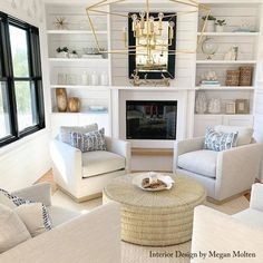 5 Living Room Layout Ideas for Newbies: Problems & Solutions - Talkdecor Small Living Room Layout, Design Living Room, Living Room Furniture Layout, Living Room Seating, Living Room With Fireplace, Design Furniture, Formal Living Rooms, Living Room Chairs, Home Living Room