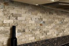 "Discount Glass Tile Store - Scabos Split Face Stone 2""x4"" $11.95 s/f, $11.95 (http://www.discountglasstilestore.com/scabos-split-face-stone-2x4-11-95-s-f/)"