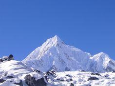 Trekking in Sikkim: The Top 4 Destinations for Trekking