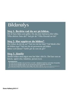 Bildanalys Art Education, Art Lessons, Growing Up, Arts And Crafts, Teaching, Inspiration, School, Kids, Create