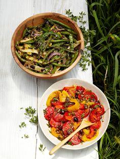 5f7c8697d3f60e2d-JC_Cookbook2014_Summer_beans_tomatoes_56_1-2.jpg