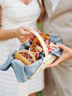 Southern Weddings Fun and Fancy Free Shoot | Amber Housley Weddings | Nancy Ray Photography