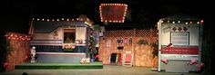 the great american trailer park musical | ... Milford CT Live Theatre — The Great American Trailer Park Musical