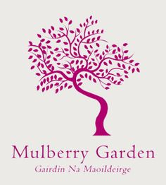 Mulberry Garden is hidden down Mulberry Lane in Donnybrook, Dublin, Ireland. It offers fine dining and an amazing experience in the heart of Dublin 4 Places To Eat, Eating Places, Love Ireland, Ireland Vacation, Fine Dining, Dublin, Trip Planning, Garden, Restaurants
