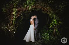 Janice Smith-Palliser Weddings, Cieneguilla, Boda Cieneguilla, Rustic Wedding, El Jardin de Cieneguilla