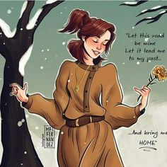 Anastasia Artwork by: MFTFernandez Princesa Anastasia, Disney Anastasia, Anastasia Movie, Disney Animation, Animation Film, Disney And Dreamworks, Disney Pixar, Walt Disney, Disney Love