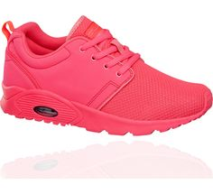new product dc36d ae2f1 Graceland sportowe buty damskie Graceland, Sneakers Nike, Nike Air Max,  Damskor