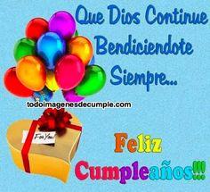 imágenes-que-dios-continue-bendiciendote-feliz-cumpleaños.jpg (500×456)