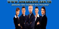 http://www.ankaraseo.gen.tr/ankara-seo-hizmet-politikamiz/   #ankaraseo #ankaraseohizmeti #ankaraseofirmaları #ankaraseoşirketleri #ankaraseohizmetleri