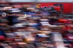 Retransmisión de los segundos entrenamientos libres del GP de Malasia F1 2015