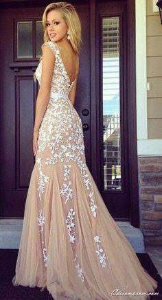 elegant prom dress prom gowns