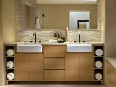 Incroyable Let Us Design Your Next Vanity!