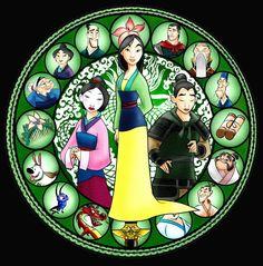 Google Image Result for http://images5.fanpop.com/image/photos/31300000/Mulan-Stained-Glass-disney-princess-31394746-744-754.jpg