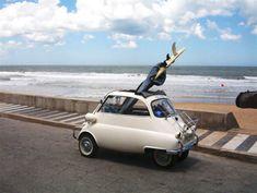 porelpiano: SURFING ISETTA