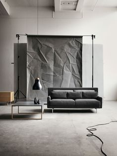 Chill sofa by Says Who Design