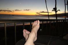 """in Kauai, Hawaii"" Kauai Hawaii, Places Ive Been, Beautiful Places, Travel, Instagram, Voyage, Viajes, Traveling, Trips"