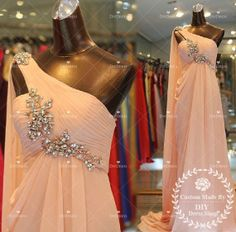 Classy Prom Dresses, collectionsprom dressesblush pink backless prom dresses open back prom gowns pink prom dresses party dresses long prom gown open backs prom dress long evening gowns Prom Dresses Long Prom Dress 2013, Open Back Prom Dresses, Long Prom Gowns, Pink Prom Dresses, Backless Prom Dresses, Cheap Prom Dresses, Prom Party Dresses, Homecoming Dresses, Pretty Dresses