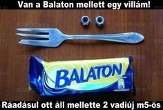 Villa a Balaton mellett Funny Photos, Funny Images, Funny Fails, Funny Jokes, Some Jokes, Bad Memes, Me Too Meme, Wholesome Memes, Funny Moments