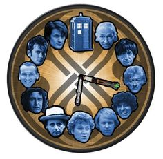 265008759293332049 1mWO3Vh2 c Doctor Who Inspired Home Decor ...