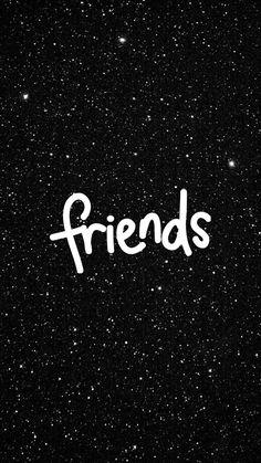 Instagram Logo, Friends Instagram, Instagram Story Ideas, Instagram Feed, Tumblr Wallpaper, Black Wallpaper, Wallpaper Quotes, History Instagram, Letras Cool