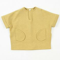 #ladida #ladidakids ladida.com Sewing Patterns For Kids, Sewing For Kids, Look Fashion, Kids Fashion, Cute Outfits For Kids, Kid Styles, Little Girl Dresses, Kind Mode, Kids Wear
