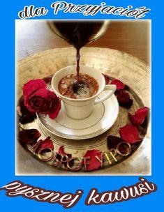 Chocolate Fondue, Barware, Tableware, Desserts, Food, Tailgate Desserts, Dinnerware, Deserts, Tablewares