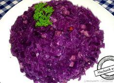 Cabbage, Salads, Vegetables, Food, Essen, Cabbages, Vegetable Recipes, Meals, Yemek